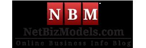 NetBizModels.com