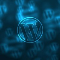 Gutenberg for Wordpress