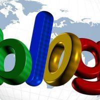 make money of a blog