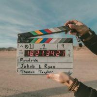 5 essiental video advertising tips